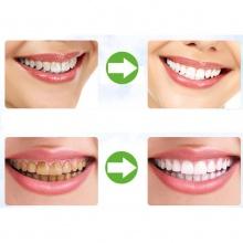 Teeth Whitening Charcoal Powder