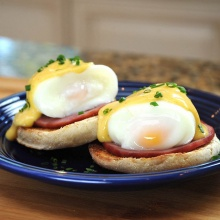 Egglettes