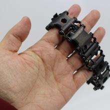 Multi Tool Bracelet